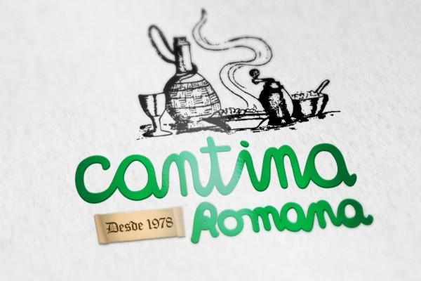 Cantina Romana