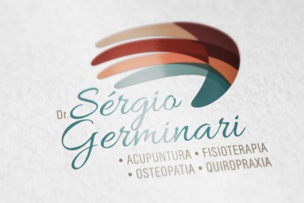 Dr. Sérgio Germinari