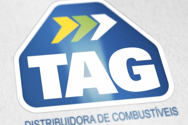 TAG Distribuidora de Combustíveis