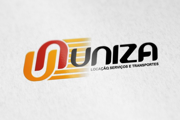 UNIZA Rental