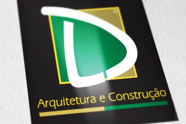 DL Arquitetura - Daniel Moura