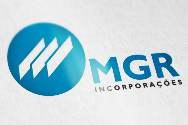 MGR Incorporações