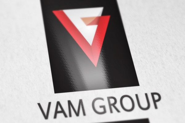 Vam Group Arquitetura